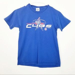 5 for $20 SALE Chicago Cubs Tshirt